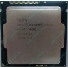 Процессор Intel Pentium G3420 (2x3.0GHz /L3 3072kb) SR1NB s.1150 (Крым)