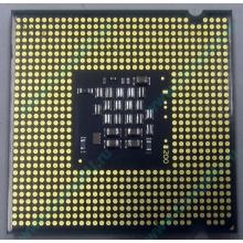 Процессор Intel Celeron 450 (2.2GHz /512kb /800MHz) s.775 (Крым)