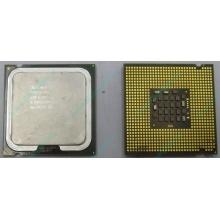 Процессор Intel Pentium-4 630 (3.0GHz /2Mb /800MHz /HT) SL8Q7 s.775 (Крым)