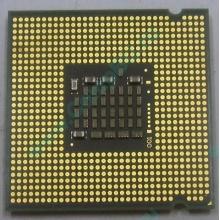 Процессор Intel Pentium-4 641 (3.2GHz /2Mb /800MHz /HT) SL94X s.775 (Крым)
