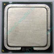 Процессор Intel Celeron D 352 (3.2GHz /512kb /533MHz) SL9KM s.775 (Крым)