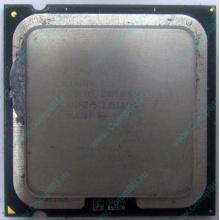 Процессор Intel Celeron D 356 (3.33GHz /512kb /533MHz) SL9KL s.775 (Крым)