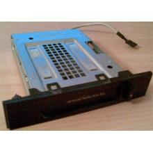 HP Pocket Media Drive Bay 5003-0667 (Крым)