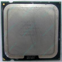 Процессор Intel Celeron D 347 (3.06GHz /512kb /533MHz) SL9KN s.775 (Крым)