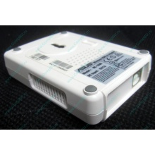 Wi-Fi адаптер Asus WL-160G (USB 2.0) - Крым