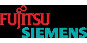 Fujitsu-Siemens (Крым)